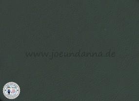 Lederhaut - 1m² Lederzuschnitt Anthrazit