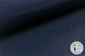 Softshell UNI Marine dunkel Blau