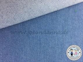 Stretch - soft Jeans Denim Marine Blau