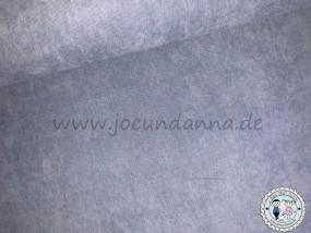 elastischer Babycord - Stretch-Cord - light Blau