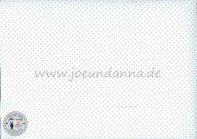 Lochleder Lederzuschnitt Weiß